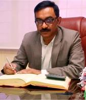 Jawaharlal Nehru Technological University Hyderabad Foreign
