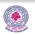JNTU Hyderabad B.Tech(UG/PG) Admissions Notification 2012 for FN/PIO Students